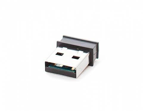 Bilde av WeDo 2.0 BLE USB Dongle