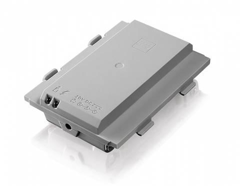 Bilde av LEGO® Education Oppladbart EV3 batteri