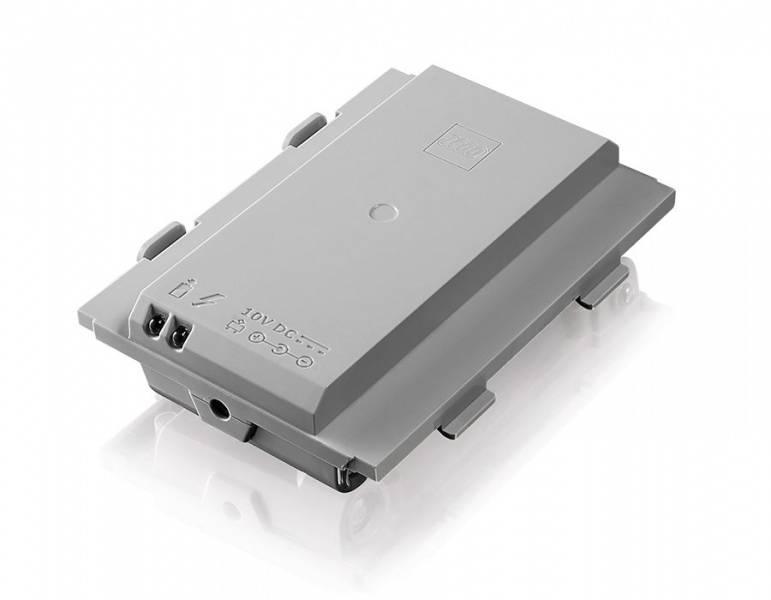 LEGO® Education Oppladbart EV3 batteri