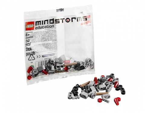 Bilde av LEGO® Reservedeler LME 2