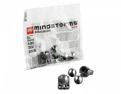 Bilde av LEGO® Reservedelspakke LME 3
