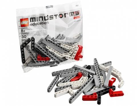 Bilde av LEGO® Reservedelspakke LME 6