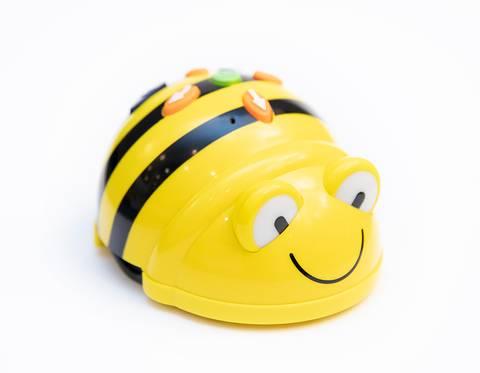Bilde av Bee-Bot